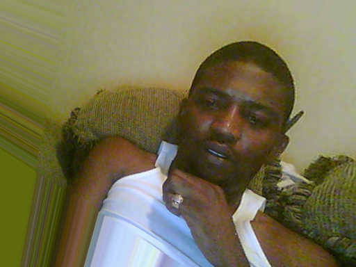 Fuck Buddy Dating With Women in Hinesville, Georgia